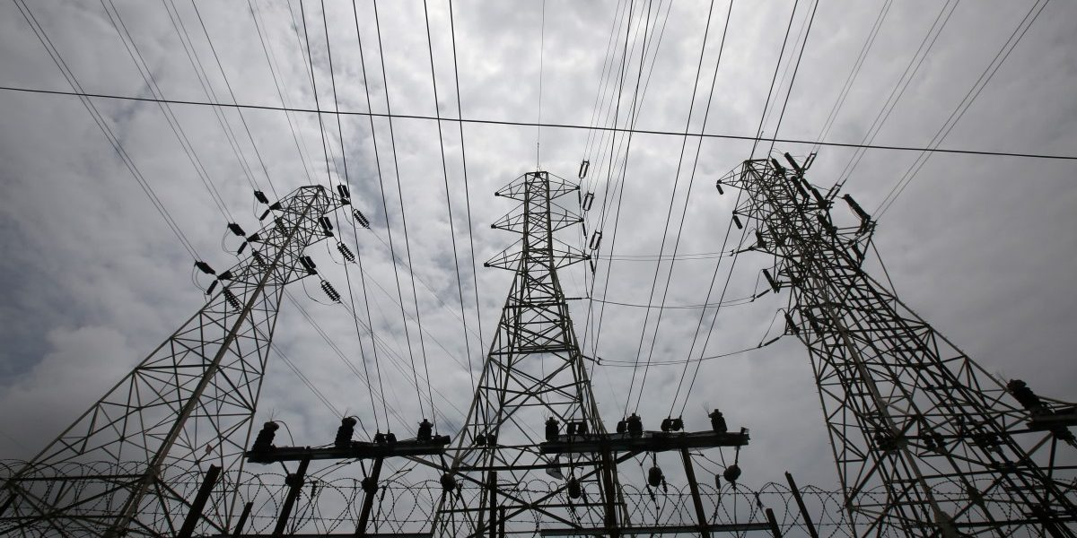 Private Power Players Cry Foul at Proposed Changes to Centre's Tariff Policy