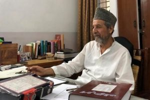 Pakistan's Ahmadis to Abstain From Voting to Protest Discriminatory Laws