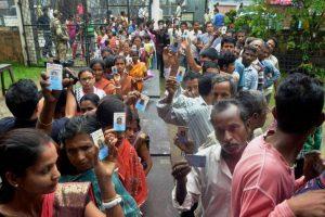 Bureaucratic Anomalies Put Assam's 'Doubtful Voters' in a Precarious Position