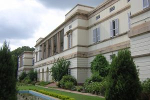 CPWD Sets March 2020 Target to Construct Museum on Prime Ministers at NMML