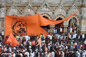 Maratha Quota: Maharashtra Backward Classes Commission to Submit Report