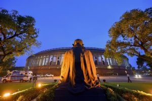 Four Reasons Why India's Controversial DNA Bill Should Be Sent to a Standing Committee