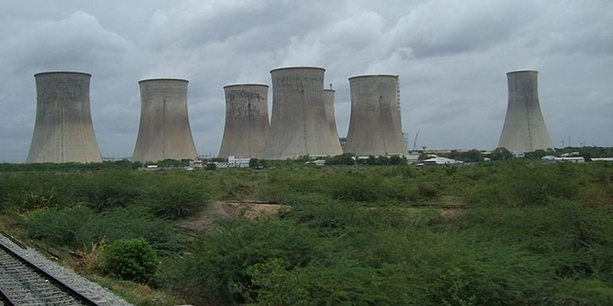 Over Half of India's Coal-Fired Power Plants set to Miss Emission Norm Deadline