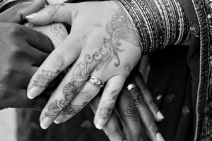 Dalit Man Accuses In-Laws of Separating Him From Wife, Commits Suicide