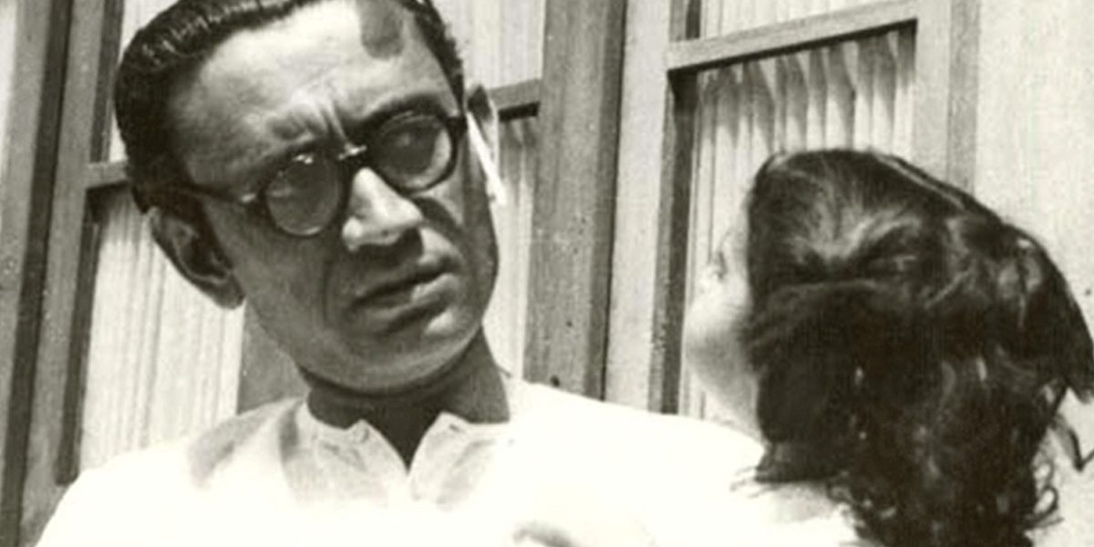 What Manto's 'Das Rupay' Tells Us About Sexual Violence Against Girls Today