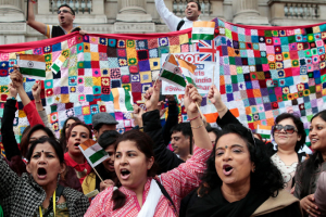 Caste in the UK: Denial of Discrimination Is Not the Solution
