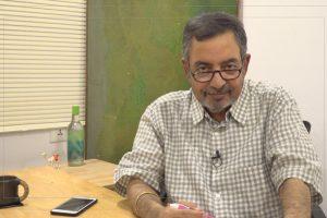 Jan Gan Man Ki Baat, Episode 282: DNA Profiling Bill and Early Elections