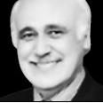 F.S. Aijazuddin