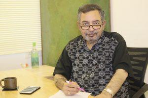 'Jan Gan Man Ki Baat' Episode 283: Aadhaar for ITR and Politics of Hate