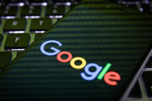 Google Plus Shuts Down After Software Glitch Compromises 500K Accounts