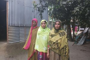 NRC Final Draft: How One Document Will Determine the Fate of These Married Women