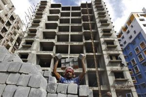 Government Schemes: Where are we on Urban Agenda?