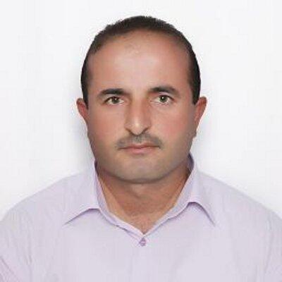 Ali Sawafta