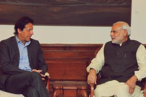 As Imran Khan Roots for India-Pakistan Trade, How Can It Actually Begin?