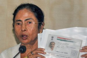 NE Dispatch: West Bengal Top Defaulter in Verifying NRC Documents; NE Gets Medical Varsities