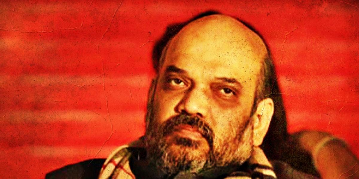 2002 Gujarat Violence: SIT Asks Court to 'Discard' Amit Shah's Deposition