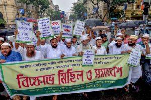The Economic Basis of Assam's Linguistic Politics and Anti-Immigrant Movements