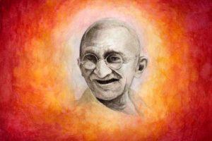 By Invoking the Gandhi-Birla Equation, Modi Has Opened Himself up for Scrutiny