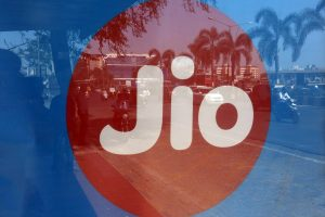 Farm Protests: In December, Reliance Jio Lost Subscribers in Haryana and Punjab