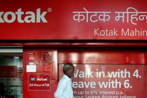 In Affidavit, RBI Says Kotak Plea on Ownership Rules Reflects Need for Regulation