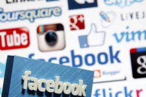 Modi Govt Makes a U-Turn, Withdraws Proposal to Create Social Media Hub