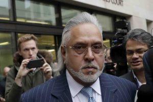 CBI Seen as Weakening Its Own Case Against Mallya in London