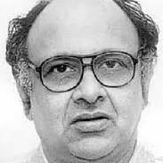 C.R.L. Narasimhan