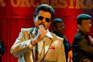By Trying Too Hard, 'Fanney Khan' Fails to Reach Its Audience
