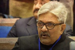 As Centre Continues to Provoke SC on Justice K.M. Joseph, a Full Court Hearing May Be in Order