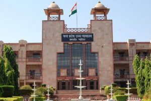 By Allowing Them to Oppose Bail, MP High Court Leads the Way on Victims' Rights