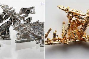 IISc Team Reconfirms Its Superconductivity Claim but Doubts Linger