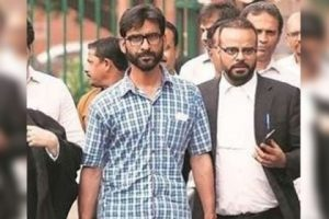 Talib Hussain, Key Witness in Kathua Case, Allegedly Assaulted in Custody