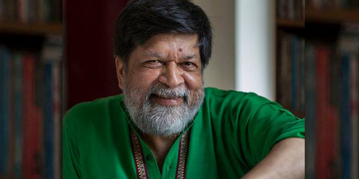 Bangladesh SC Upholds HC's Stay Order in Case Against Shahidul Alam