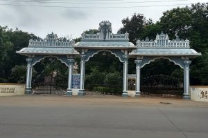 Andhra Medico Who Accused Professors of Sexual Harassment Commits Suicide