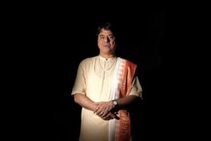 A Vile Social Media Campaign Is Communalising Carnatic Music