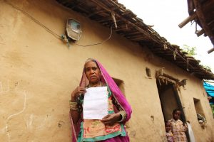 Tribals in Rajasthan's Mewar Finally Have Electricity, But They Can't Afford It