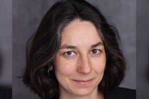 Rutgers University Backs Professor Audrey Truschke's Remarks on Hindutva