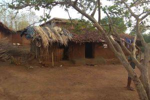 Financial Inclusion a Step Towards Tackling Abuse of Odisha's Migrant Brick Kiln Workers