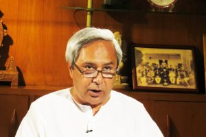 Odisha: How Naveen Patnaik's Strategy May Put BJD a Step Ahead of BJP, Congress