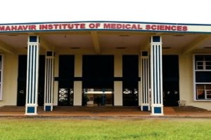 SC Imposes Cost of Rs 2 Crore on Medical College for Deception