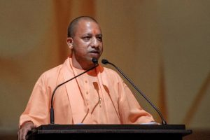 Adityanath Government Asks Centre to Rename Airports in Bareilly, Kanpur, Agra