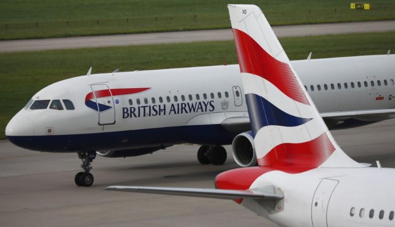 Indian Bureaucrat Removed From British Airways Plane Alleges Racial Discrimination