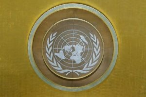 Diplomatic Immunity Obstructing Justice, Says Woman Who Alleged Harassment by UN Worker
