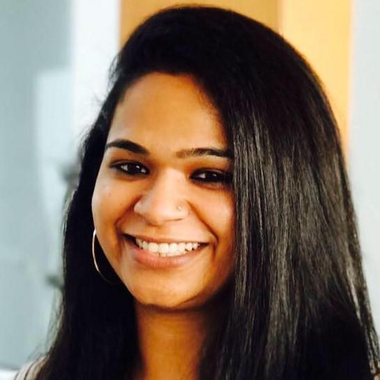 Neha Simlai