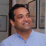 Satish Acharya