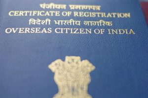 Overseas Citizens of India Appear to Enjoy the Same Rights as Other Indians: Delhi HC