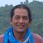 Madhu Ramnath