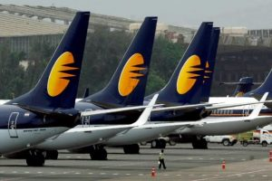 Jet Airways Nosedive: Taxpayers, Customers and Shareholders Will Pay the Price
