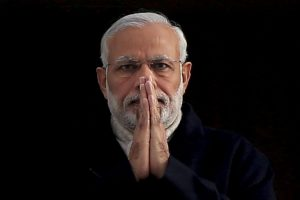 The Narendra Modi Interview That Should Have Been