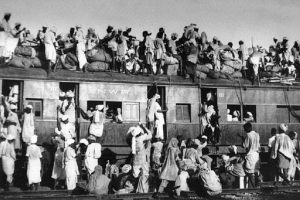 Marina Wheeler's New Book Revisits Partition in Her Search for 'Lost Homestead'